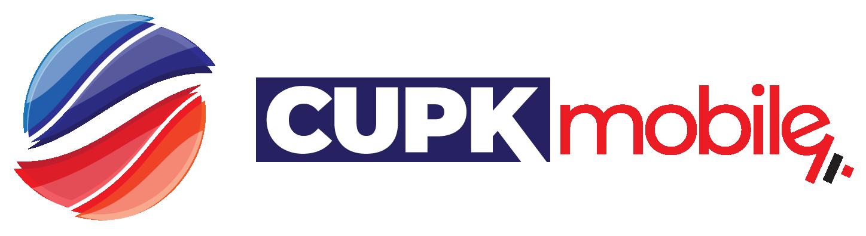CUPK Mobile