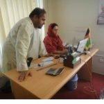 Credit Union di Negara Afganistan (IIFC) : Memadukan System Keuangan Syariah dengan Prinsip dan Nilai Credit Union