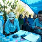 Koperasi Kredit Semilla Melayani Akses Keuangan ke Daerah Pedalaman Meksiko