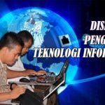 Disiplin Pengguna Teknologi Informasi