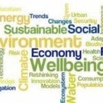 WOCCU Mendukung Tujuan Pembangunan Berkelanjutan PBB