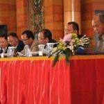 Credit Union Pancur Kasih akan laksanakan Pra RAT 2013