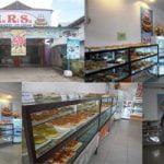 Modal CU untuk Usaha Cake, Bakery and Ice Cream MaRiSa