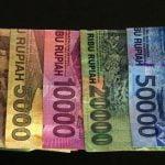 Dewan Dunia mengomentari Oknum Politik Baru dan Standar Pembayaran AML(Anti-Money Laundering)