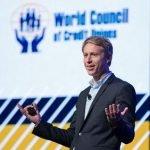 Berpikir Inovasi untuk Mengembangkan Koperasi Kredit
