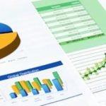 WOCCU Meminta Agar IASB Mengeluarkan Disclosure/ Pengungkapan Laporan Keuangan yang Lebih Mudah Dimengerti