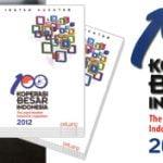 100 Koperasi Besar di Indonesia Tahun 2012