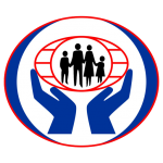 KSP CU Pancur Kasih, Salah satu CU terbesar di Kalimantan Barat