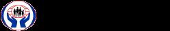 KSP Credit Union Pancur Kasih
