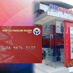 Tips Aman Bertransaksi Menggunakan ATM
