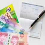 5 Tips Mengatur Keuangan di Masa Pandemi